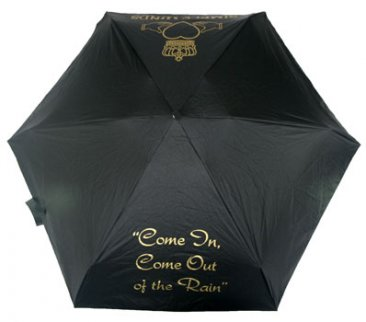 Simple Minds Umbrella